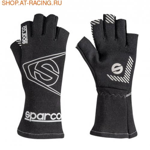Перчатки Sparco Co-driver (фото)