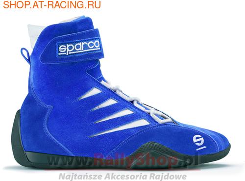 Обувь Sparco Shark (фото)
