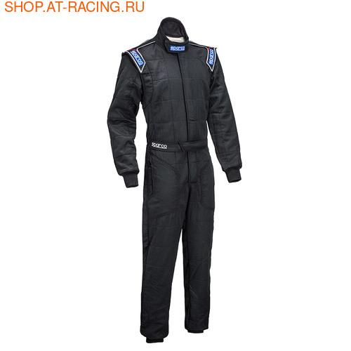Комбинезон Sparco Sprint RS-2