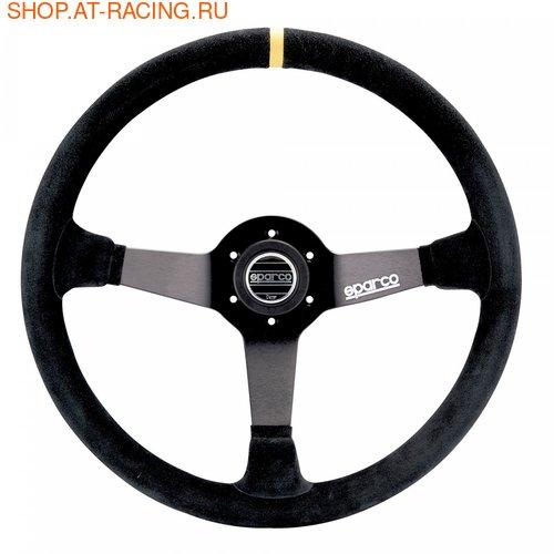 Спортивный руль Sparco R 368