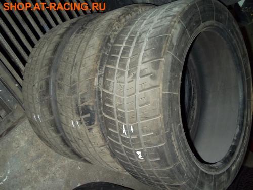Шины Michelin T02 (фото)
