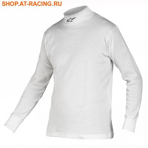 Кофта Alpinestars Race