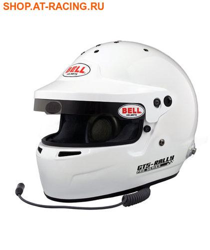 Шлем Bell GT5 RALLY Hans