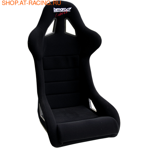 Спортивное сиденье (ковш) Bimarco Cobra 2