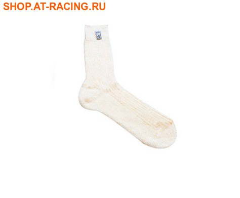 Носки Sparco Soft Touch Short