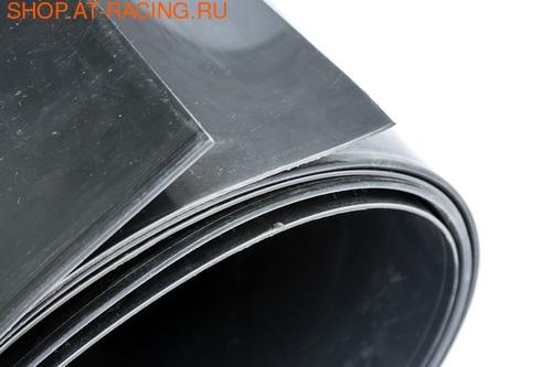 Пластик для брызговиков и расширителей арок. Толстый 5 мм