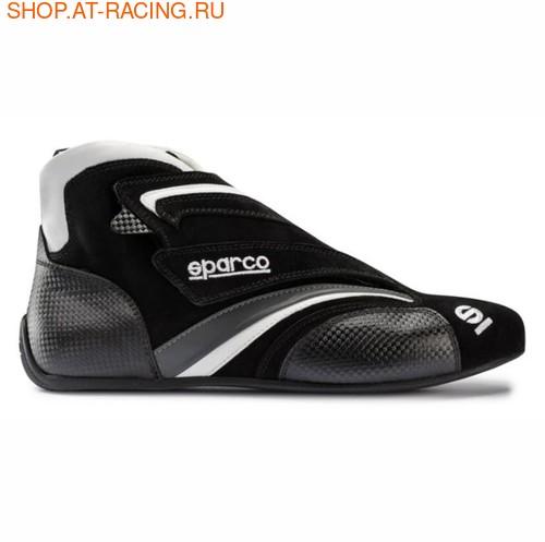 Обувь Sparco Fast SL-7C (фото)