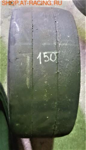 Шины Hankook Ventus Z214 (фото)