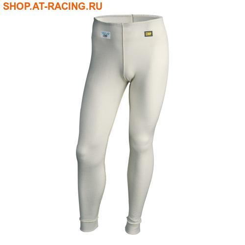 Панталоны OMP First