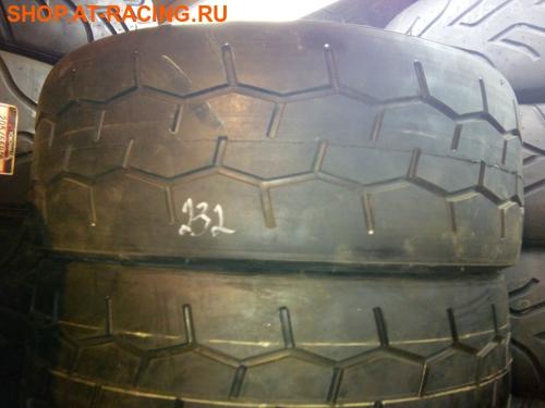 Шины Мастер-Спорт И-344 (фото)