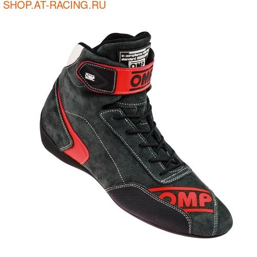 Обувь OMP First Evo (фото)