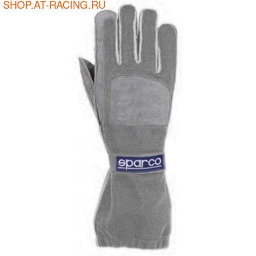Перчатки Sparco Fast Tech (фото)