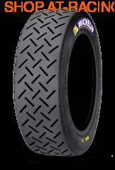 Шины Michelin N22