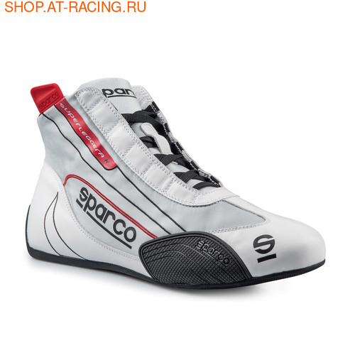 Обувь Sparco Supepleggera K-9 (фото)