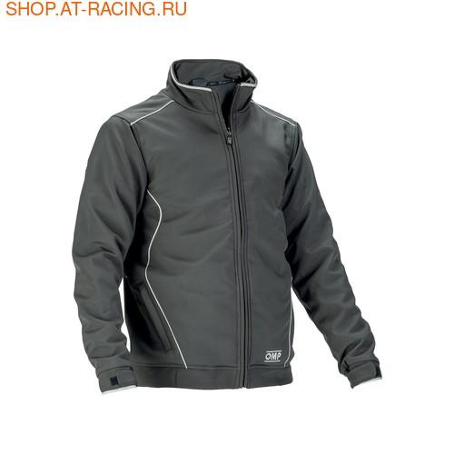Куртка OMP Racing Spirit (фото)