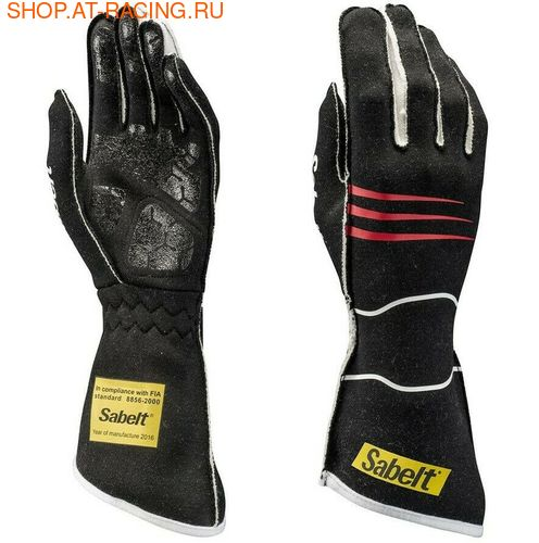 Перчатки Sabelt Hero TG-9