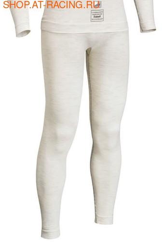 Панталоны Sabelt UI-500
