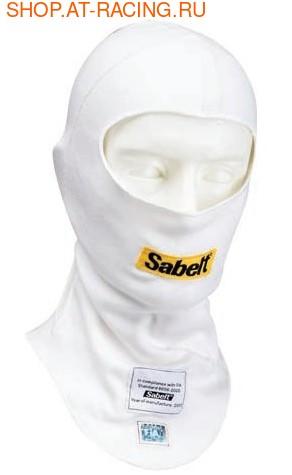 Подшлемник Sabelt UI-100