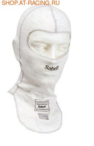 Подшлемник Sabelt UI-500