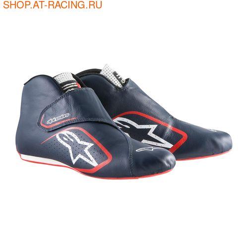Обувь Alpinestars SUPERMONO