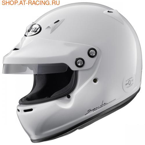 Шлем ARAI GP-5W