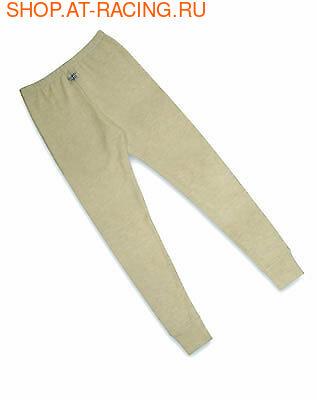 Панталоны Sabelt Nomex