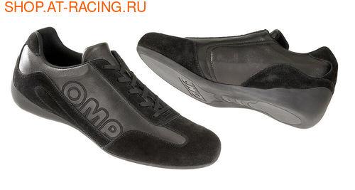 Обувь повседневная OMP New Stile (фото)