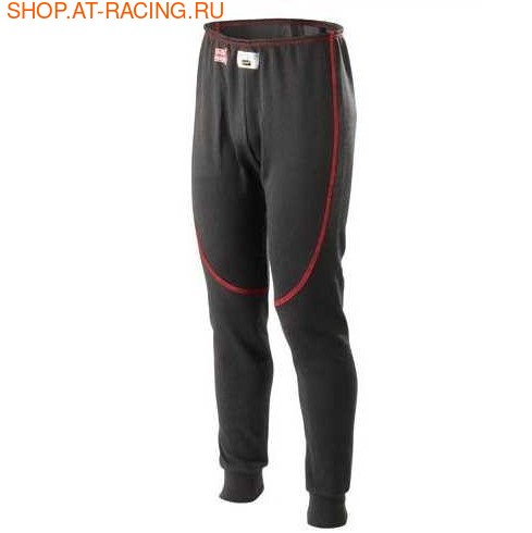 Панталоны OMP Siena