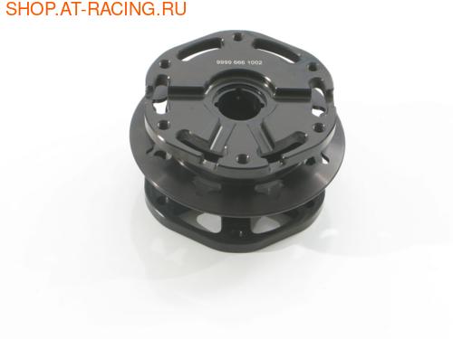 Racetech Быстросъем руля (фото)