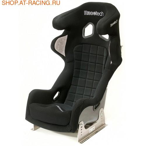 Спортивное сиденье (ковш) Racetech RT4129WTHR (фото)