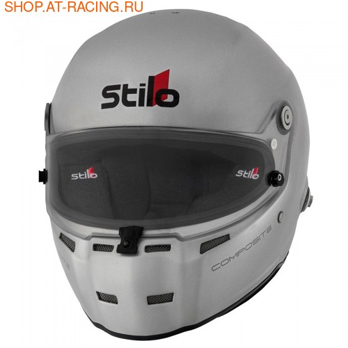Шлем Stilo ST5FN (фото)