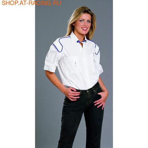 Sparco Рубашка Indy