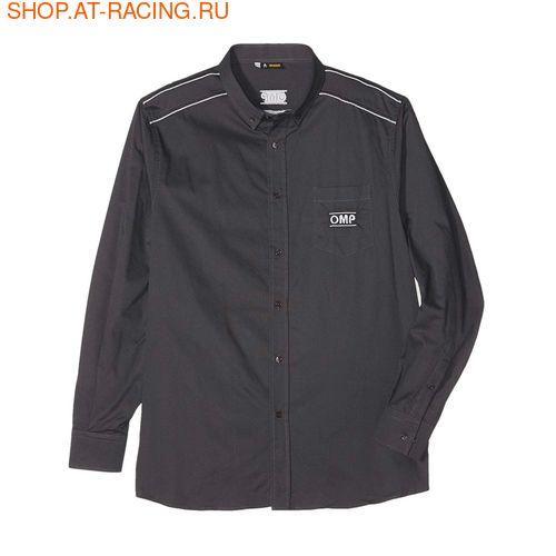 OMP Рубашка RACING SPIRIT (фото)