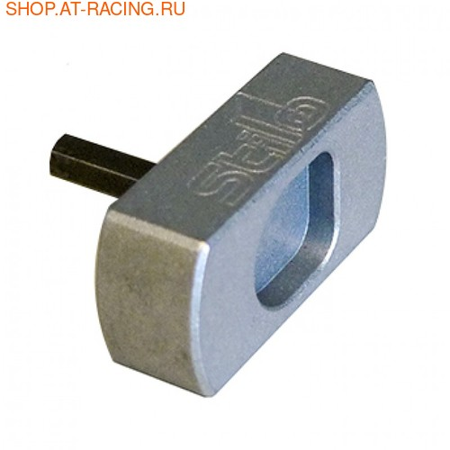 Stilo Ключ для снятия визора и пленки (фото)