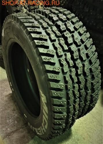 Шины Michelin GE 62 L+R (фото)