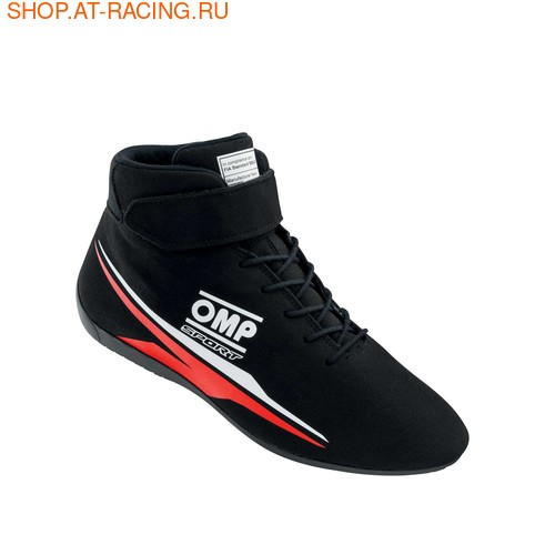 Обувь OMP Sport MY2020