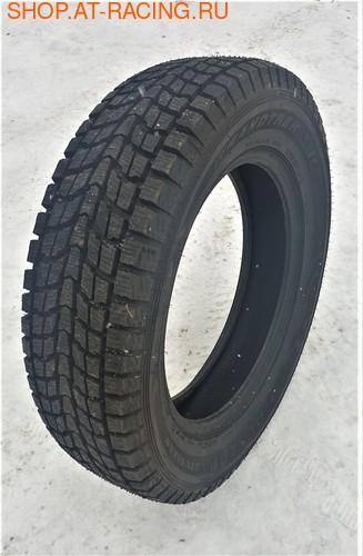 Шины Dunlop Grandtrek SJ6 (фото)
