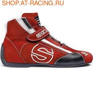 Обувь Sparco Formula SL-7 (фото)
