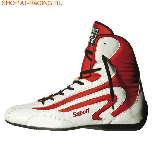 Обувь Sabelt Light High