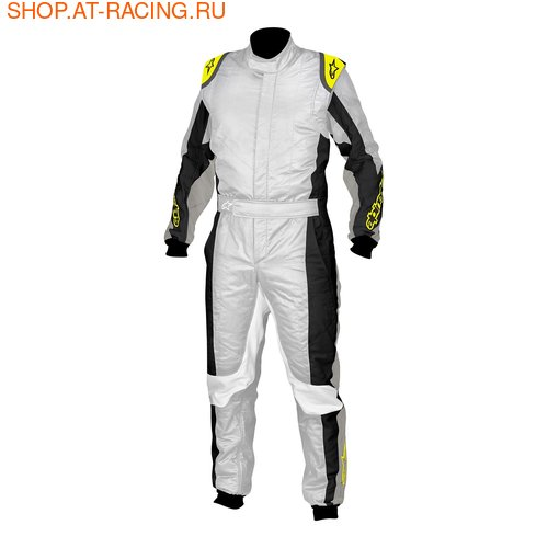 Комбинезон Alpinestars GP Tech