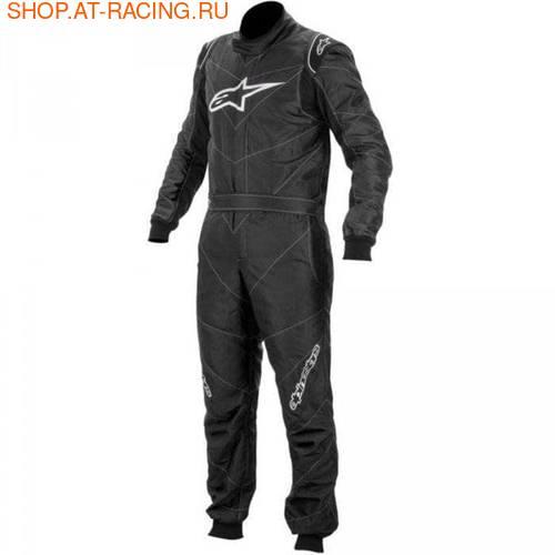 Alpinestars GP Race