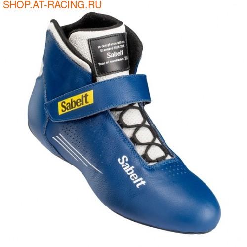Обувь Sabelt Hero TB9