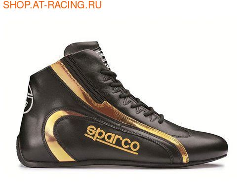 Обувь Sparco Formula ADV