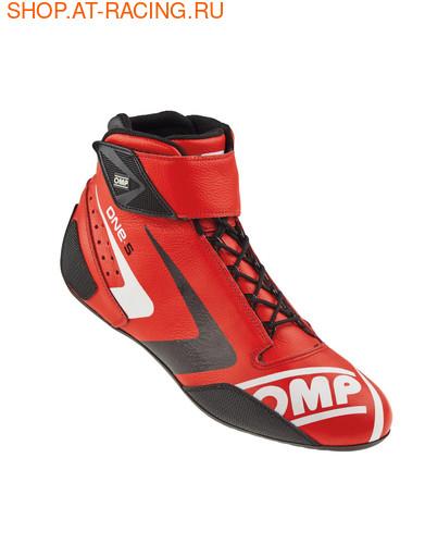 Обувь OMP ONE-S