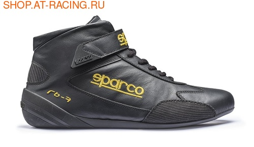 Обувь Sparco RB-7