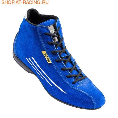 Обувь Sabelt CHALLENGE TB3 (фото)