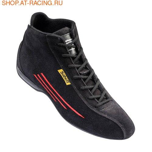 Обувь Sabelt CHALLENGE TB3