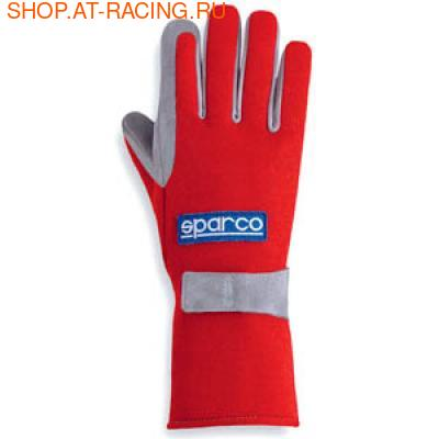 Перчатки Sparco Profy 2