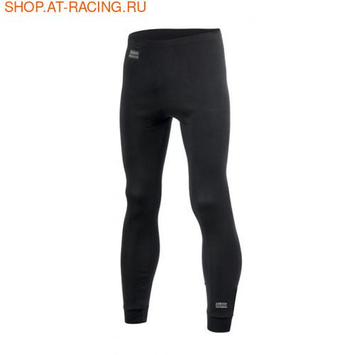 Панталоны Alpinestars Race