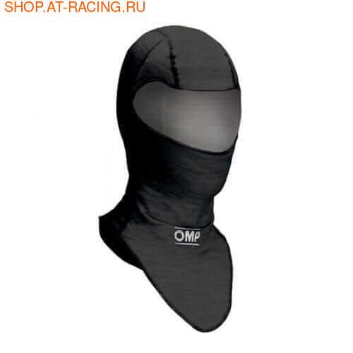 Подшлемник OMP One